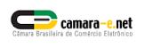 Camara-e.net