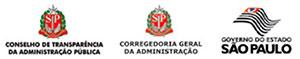 Conselho de transparência da administração pública - Corregedoria geral da administração - Governo do Estado de São Paulo