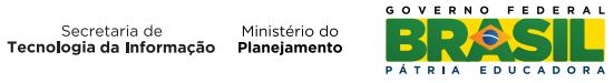 Secretaria de Logística e Tecnologia da Informação, Ministério do Planejamento, Governo Federal