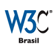 W3C.br