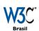 W3C Escritório Brasil
